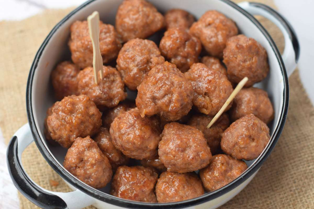 meatball 3