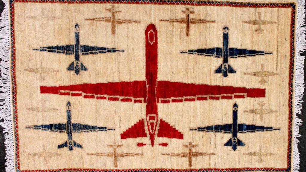 afghani-war-carpet2