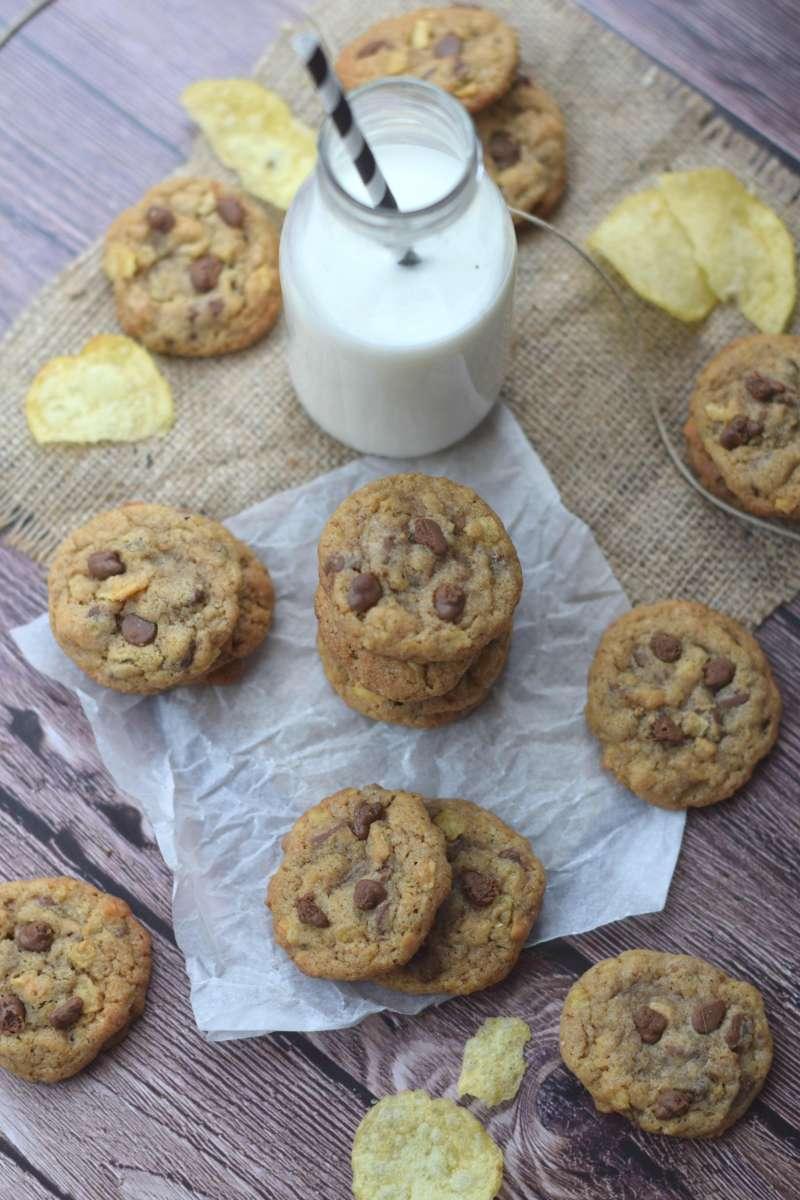 cookies3