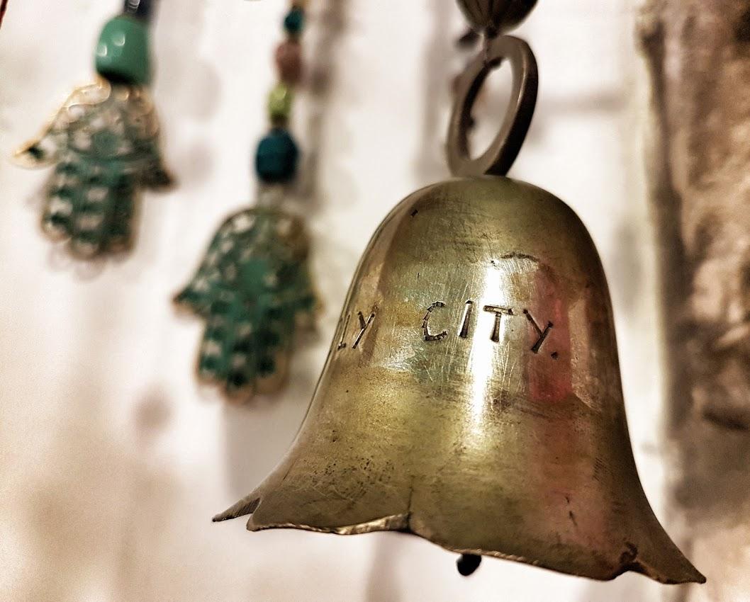 bell5689