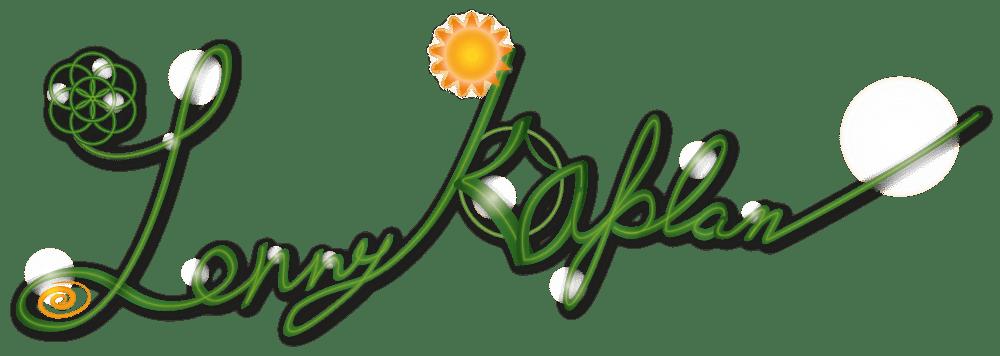 JK_Logo_Transp