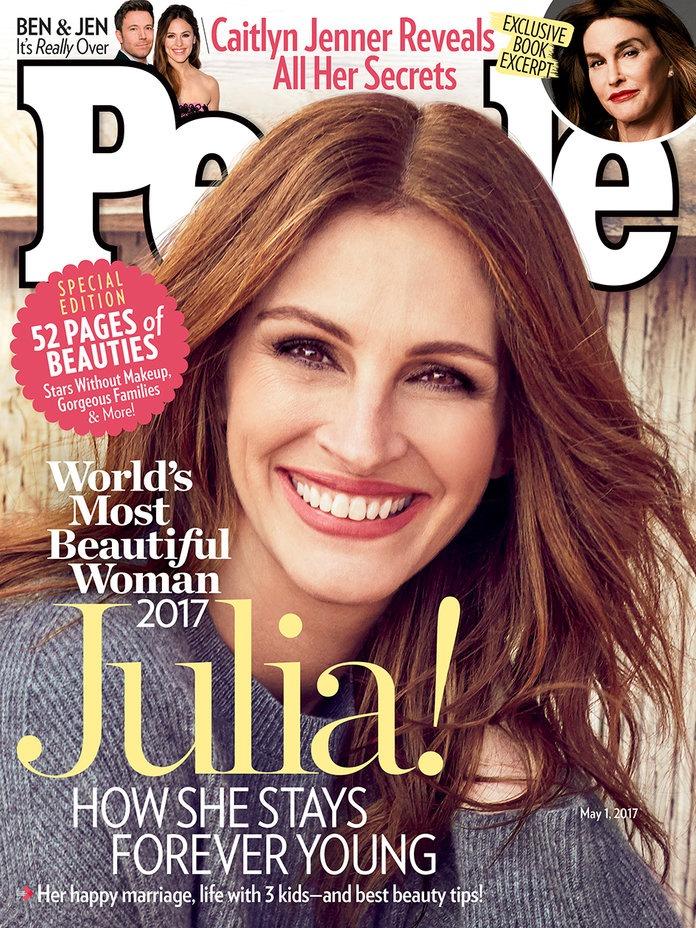 041917-julia-roberts-people-cover