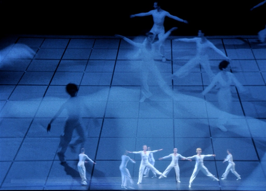 Dance-Lucinda_Childs-DANCE_@Sally_Cohn_(3)