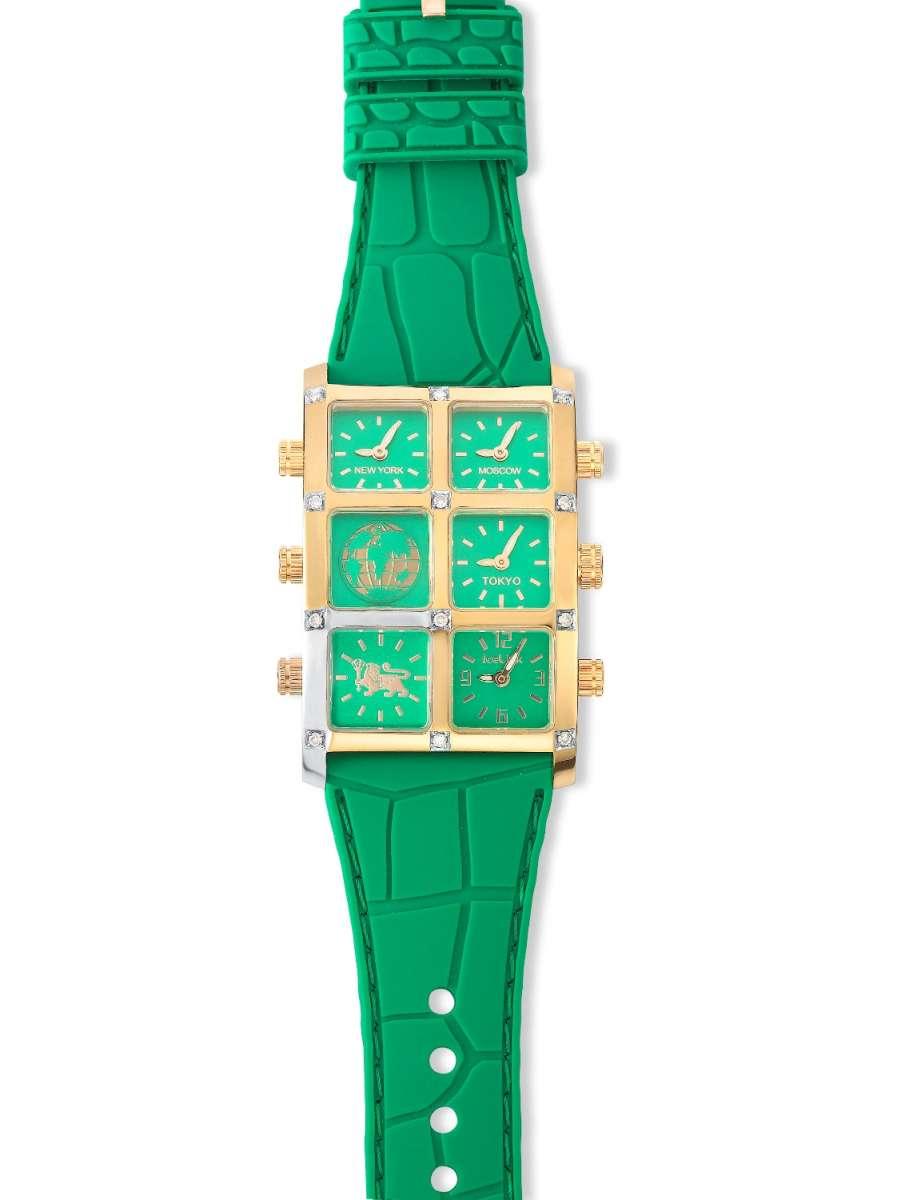 8036_H_green