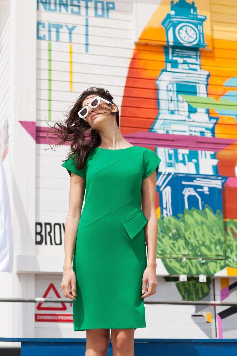 אליאן סטולרו שמלה 3200 שח  צילום מרינה מוסקוביץ כריס (1)