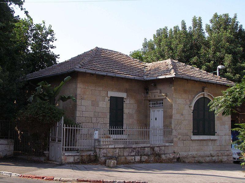 Photios_Efklides_house