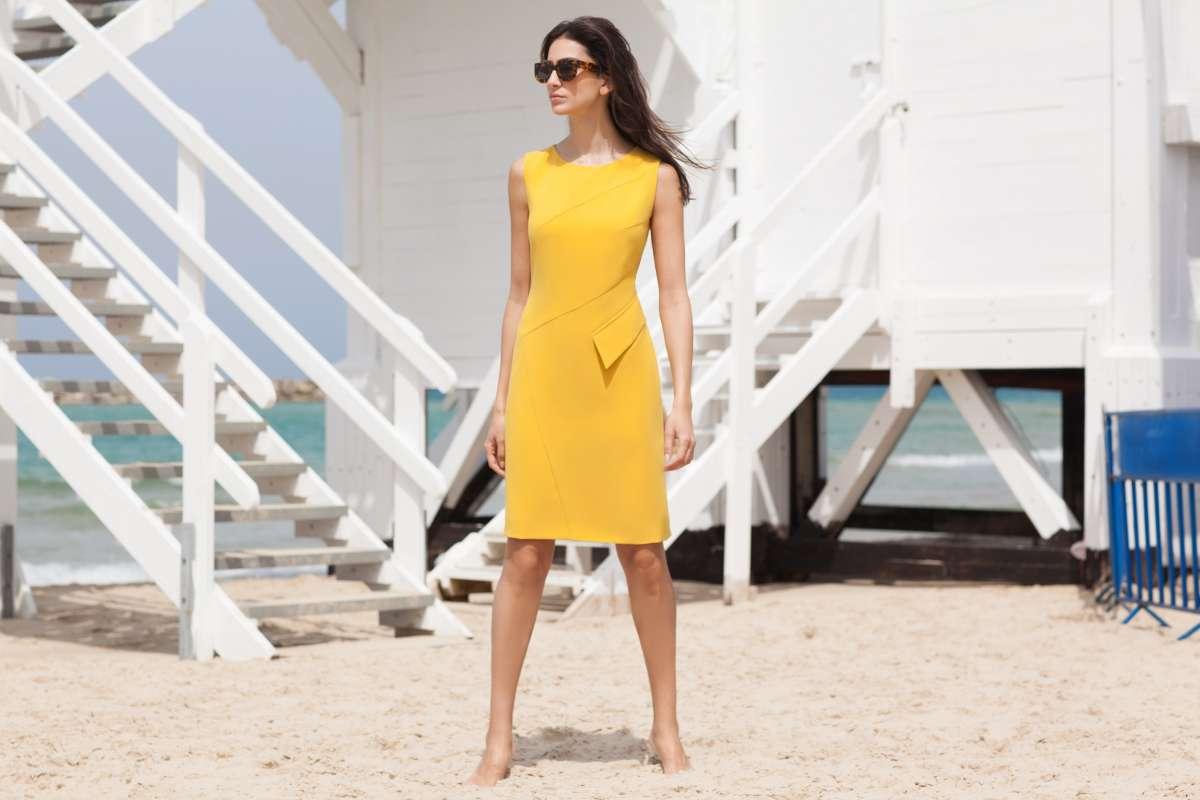 אליאן סטולרו שמלה 3200 שח  צילום מרינה מוסקוביץ כריס (2)