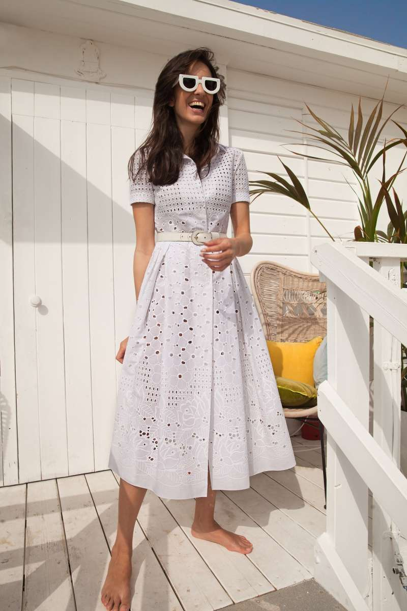 אליאן סטולרו שמלה 4200 שח  צילום מרינה מוסקוביץ כריס (1)