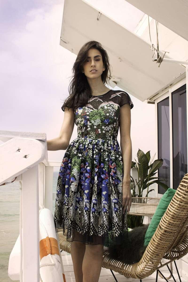 אליאן סטולרו שמלה 5900 שח  צילום מרינה מוסקוביץ כריס (1)