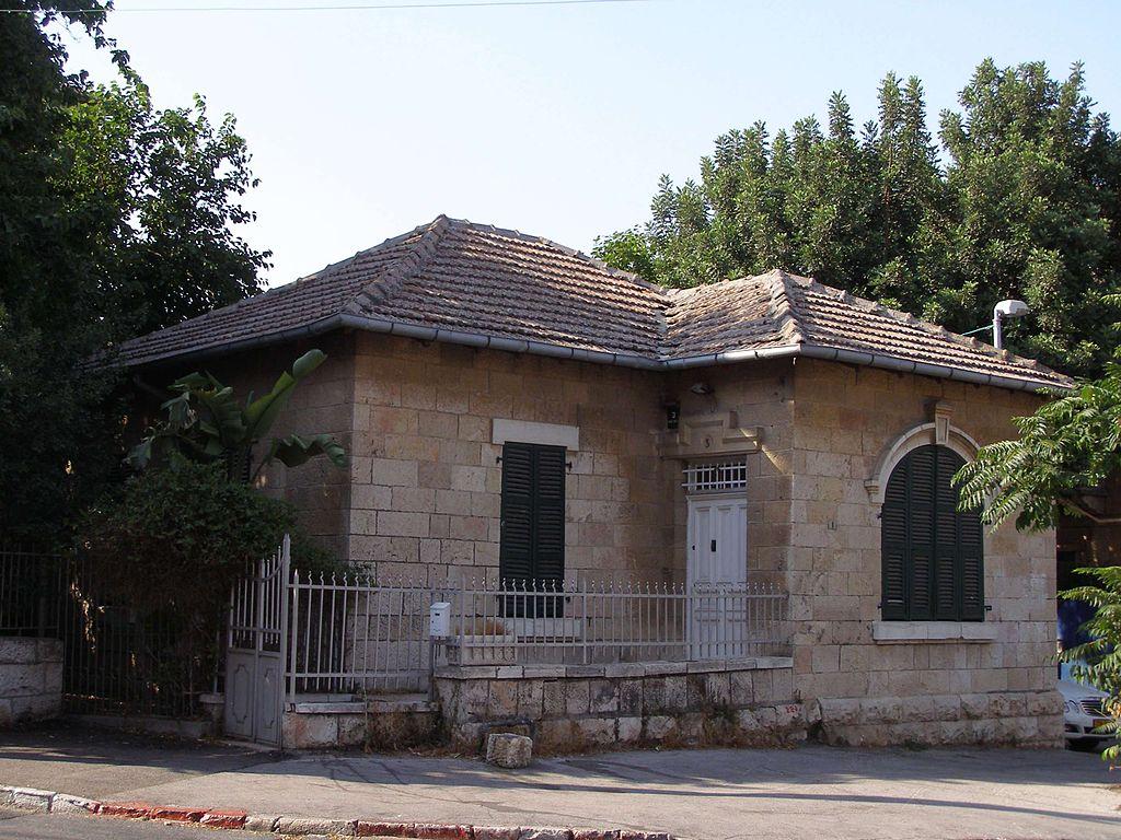 1024px-Photios_Efklides_house