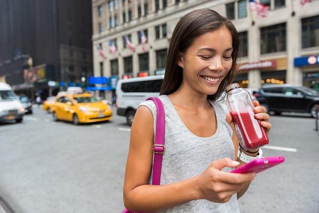 מיץ סלק: מונע מחלות לב (צילום: Shutterstock)