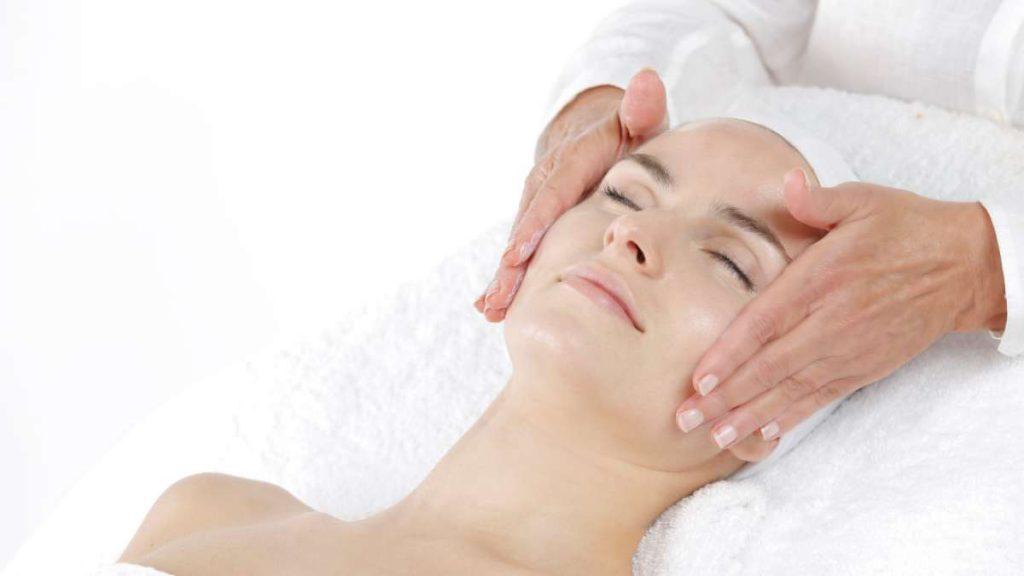 טיפול ביו פיטו שלב 5 של כריסטינה צילום שלומי ארביב מאשרים שימוש ללא תמורה biophito_5_massagecream
