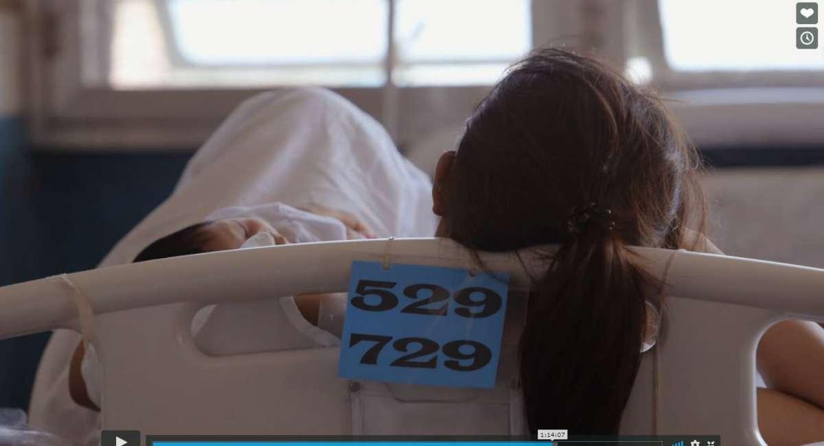 אמא'לה אמאלנד - Motherland אמא'לה מספר 527