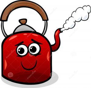 kettle-steam-cartoon-illustration-37614833 (1)