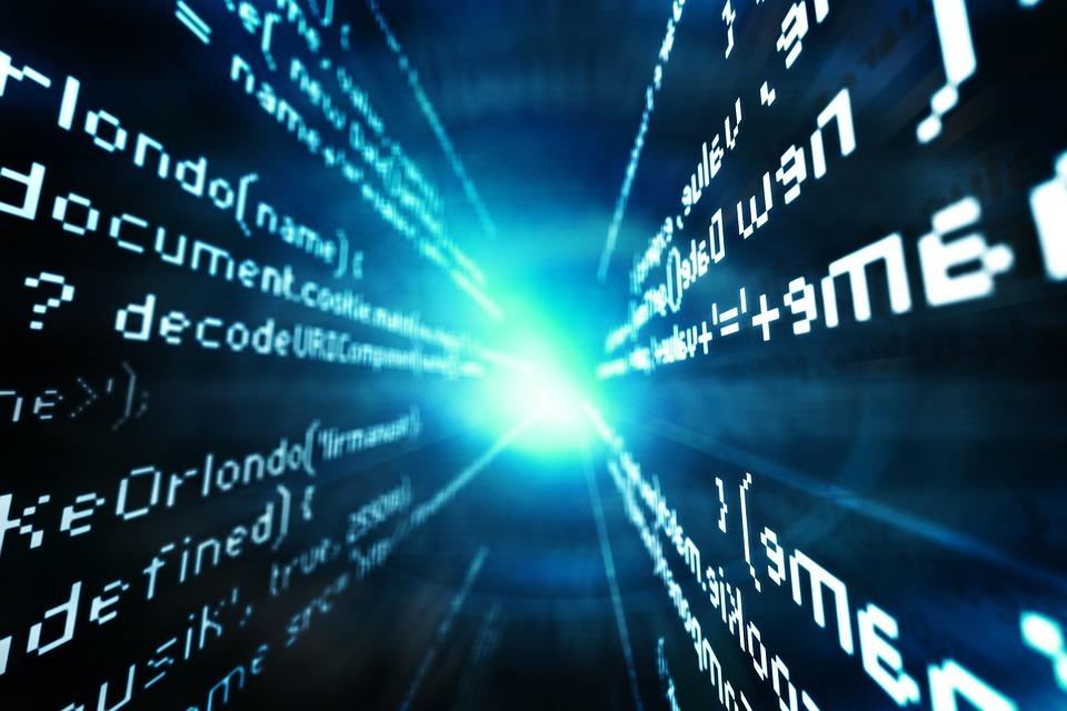 """מישלנטיק תוכנה וטכנולוגיות בע""""מ"""