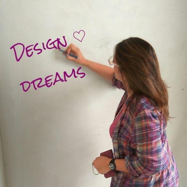 עיצוב עושים מאהבה