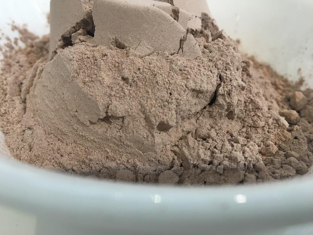 עוגת שוקולד 1
