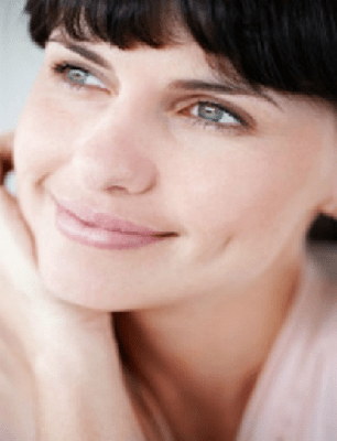 להיראות צעירה ללא ניתוח מתיחת פנים