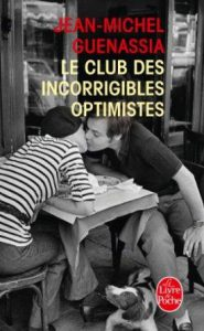 CVT_Le-club-des-incorrigibles-optimistes_767