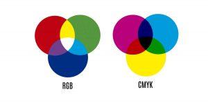 צבעי RGB + CMYK-01