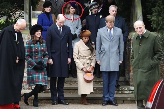 משפחת המלוכה Photo-by-Chris-Jackson-Getty-Images.