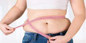 Acupuncture for weight loss with Raphael Rojansky