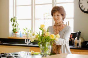 משלוח פרחים חולון