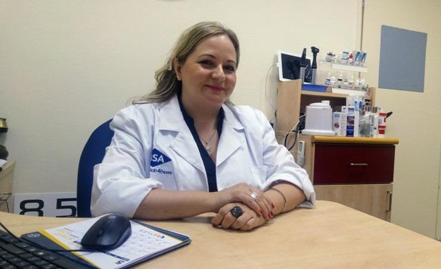 Doctor Dorina_calash