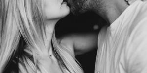 יחסי מין וטיפולי פוריות