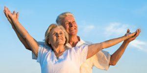 nursing-pension-2