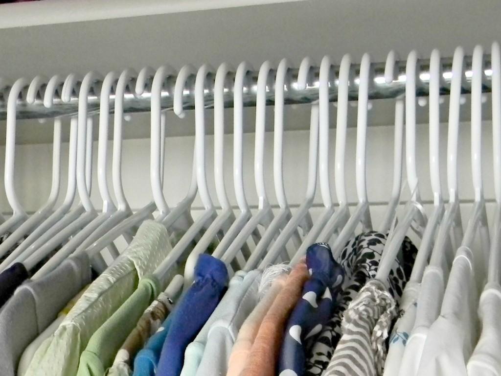 clothes-1024x768