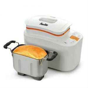 אופה לחם יחצ