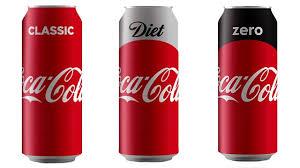 שלומי טהורי. עובדות על קוקה קולה