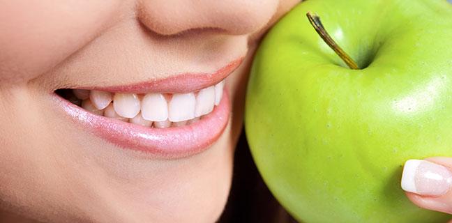 השתלת שיניים ביום אחד - היתרונות והשיטות