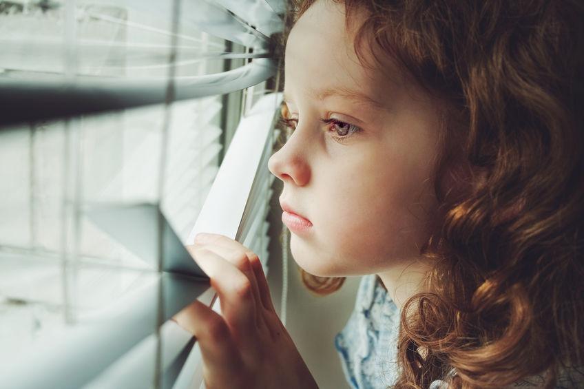 שילי פרלמן – על אובדן ומוות בהתמודדות עם ילדים
