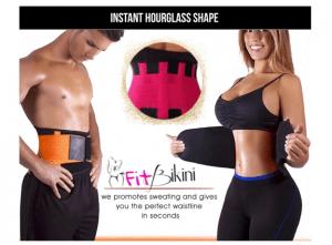 fit-bikini