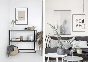 scandinavian-interior-natural-materials-02