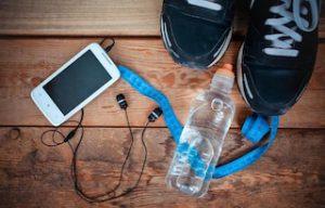 5 האפליקציות שיכניסו אתכם לכושר