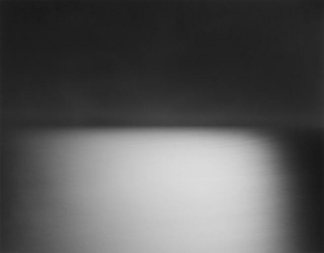 הירושי סוגימוטו, מֵצר בס, כֵּף טייבל, 1997