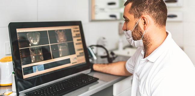 השתלת עצם - מתי וכיצד מבוצעת הפרוצדורה?