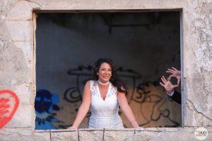 דבי חתונה