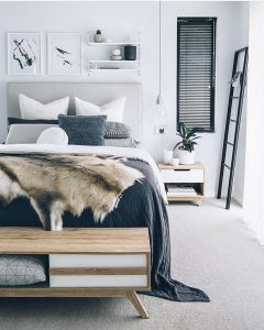 How-to-Enjoy-the-Scandinavian-Style-at-Home-8