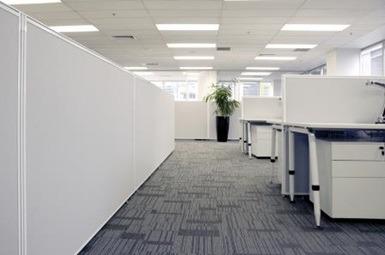 חברת ניקיון משרדים ברמת גן