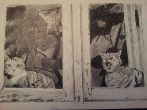 cats_paint