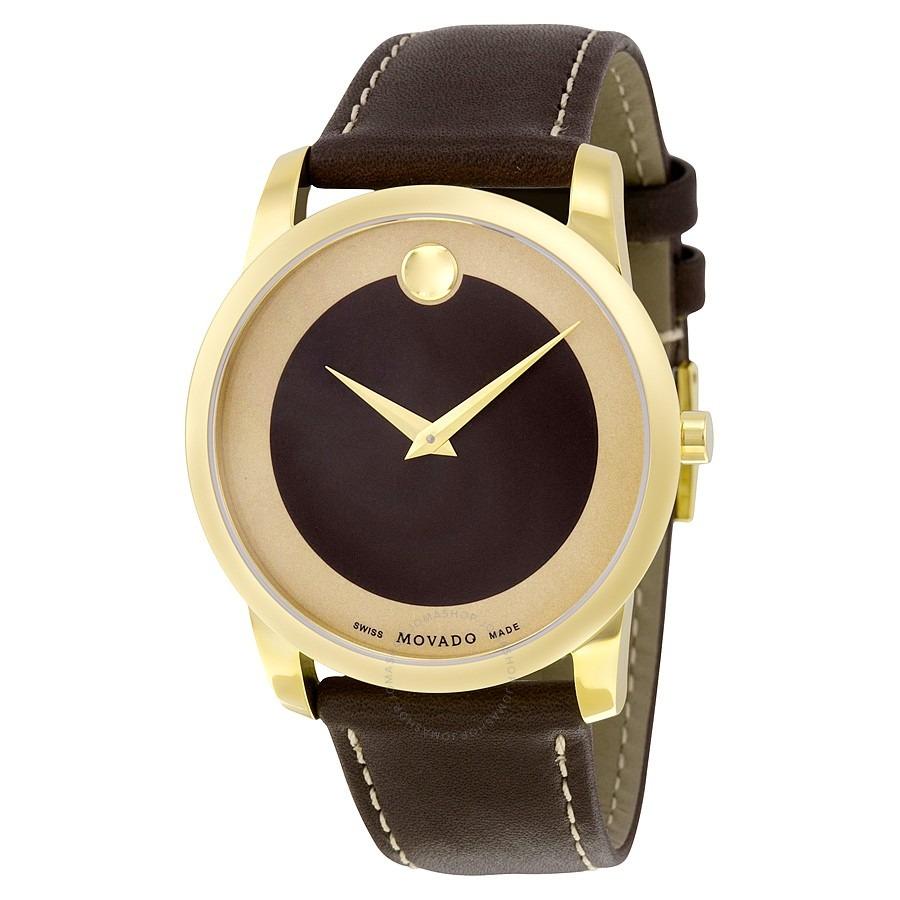שעון מובאדו לפלאנט, מחיר 1999 שח צילום יחצ חול