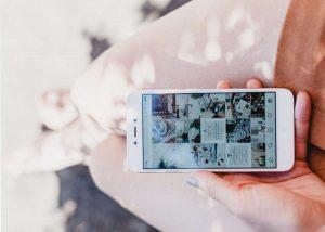 קידום מכירות ברשתות חברתיות