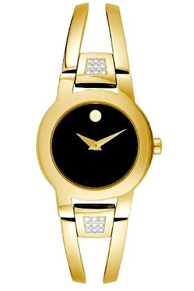 שעון נשים, מובאדו לפלאנט, מחיר 4995 שח צילום יחצ חול (2)