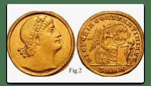 """מוצרי קד""""מ בעת העתיקה ברומא"""