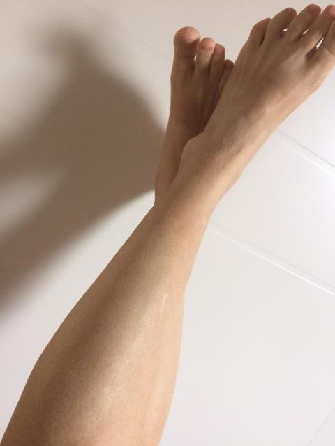 רגליים1