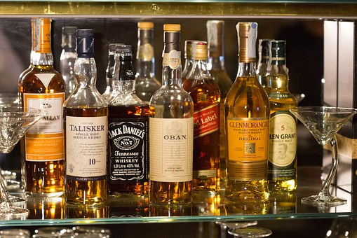 bottles-1235327__340